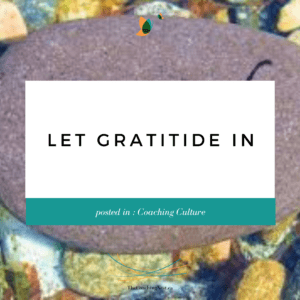LET GRATITUDE IN via Shelley Cox, CEO & Founder of TheCoachingNest.ca (2)