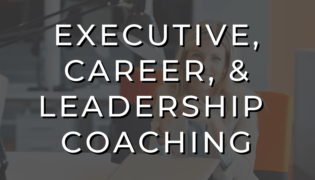 Executive, Career, and Leadership Coaching with Halifax Leadership Expert Shelley Cox@3x