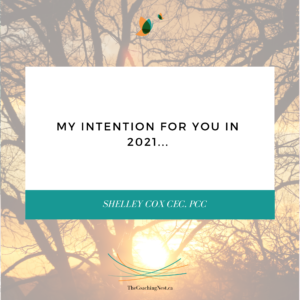 BREATHING-CALM-INTO-BUSINESS-via-Shelley-Cox-CEO-Founder-of-TheCoachingNest.ca-6